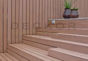 emotion-lisa-bicolor-deckor-52