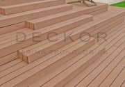 emotion-lisa-bicolor-deckor-53