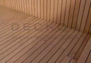 emotion-lisa-bicolor-deckor-56