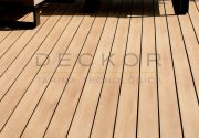 emotion-lisa-bicolor-savana-deckor-01