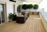 emotion-lisa-bicolor-savana-deckor-02