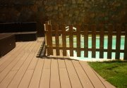 emotion-lisa-bicolor-savana-deckor-03